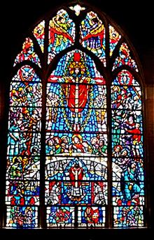 eucharist_window
