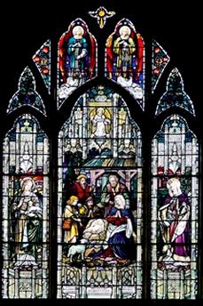 nativity_window